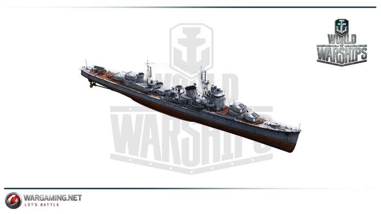 Akizuki_1944_1