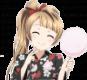 Minami_Kotori_