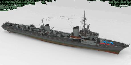 T-22.679