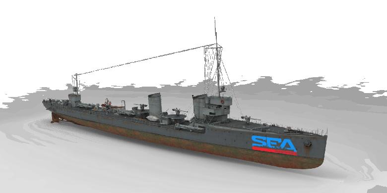 V-170.674