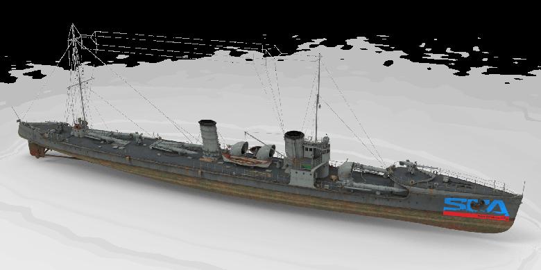 V-25.png