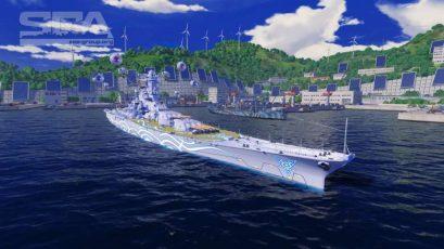 ARP_Yamato