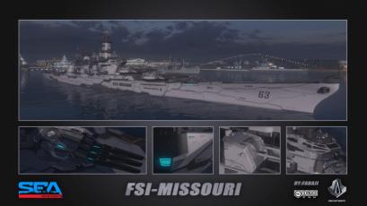 Affiche-Missouri